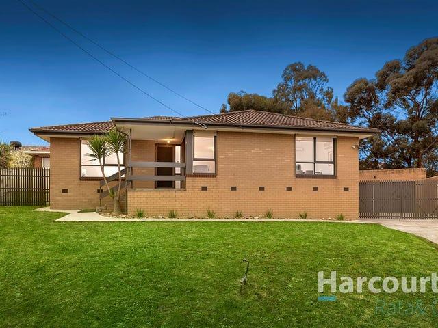 3 Hazelwood Court, Bundoora, Vic 3083