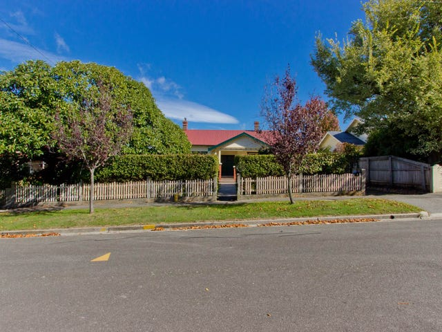 8 Ormley Street, Kings Meadows, Tas 7249