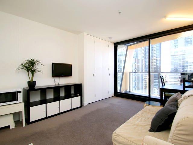 2301/31 A'Beckett Street, Melbourne, Vic 3000