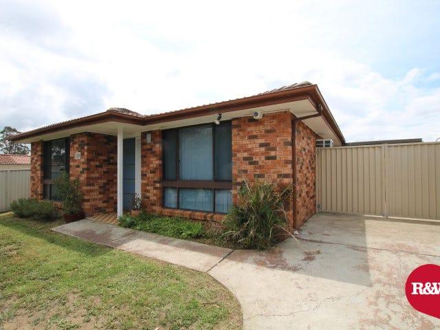 59 Hyatts Road, Oakhurst, NSW 2761