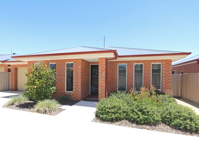 3/28 Hospital Street, Heathcote, Vic 3523