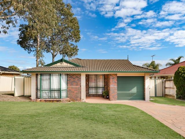 19 Cowdery Way, Currans Hill, NSW 2567
