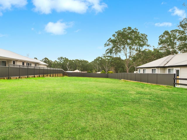 41 Rugby Street, Ellalong, NSW 2325