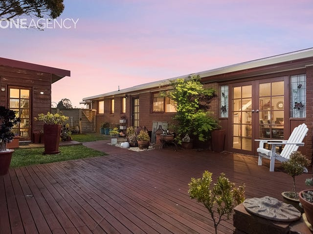 204 Old Surrey Road, Havenview, Tas 7320