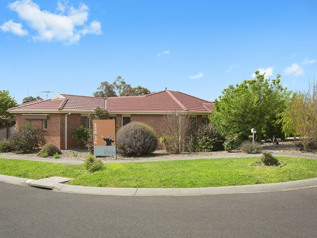3B PINEWOOD PLACE, Kilmore, Vic 3764