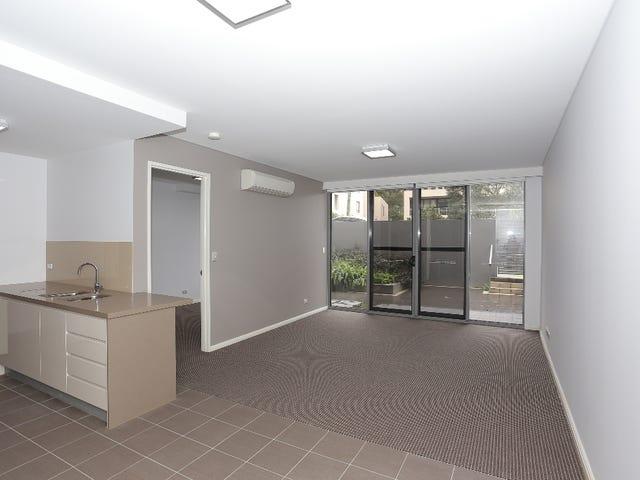 229/3 McIntyre Street, Gordon, NSW 2072