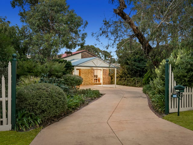 37 Marguerita Avenue, Mount Martha, Vic 3934