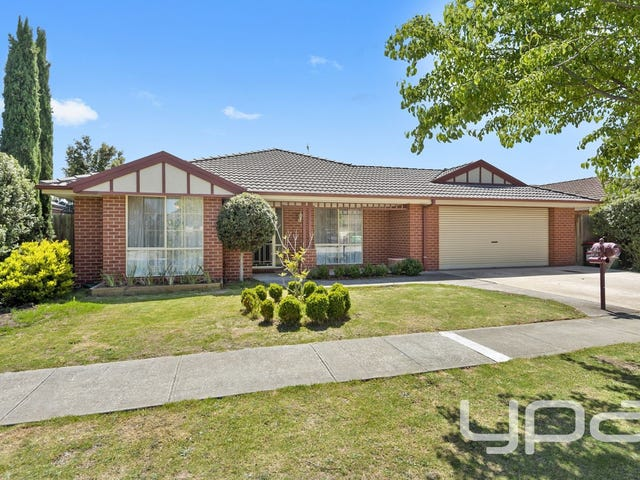 7 Grout Court, Sunbury, Vic 3429