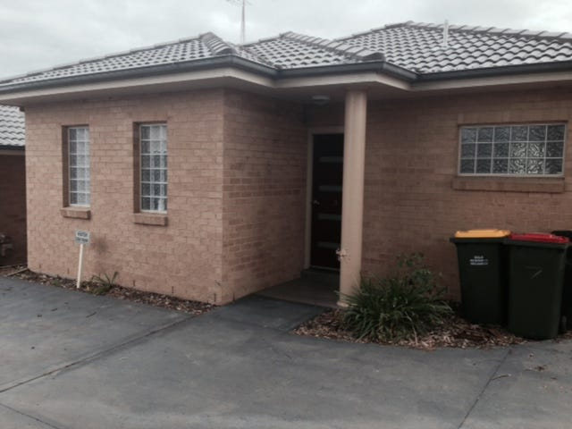 3/96 Rawson Street, Aberdare, NSW 2325
