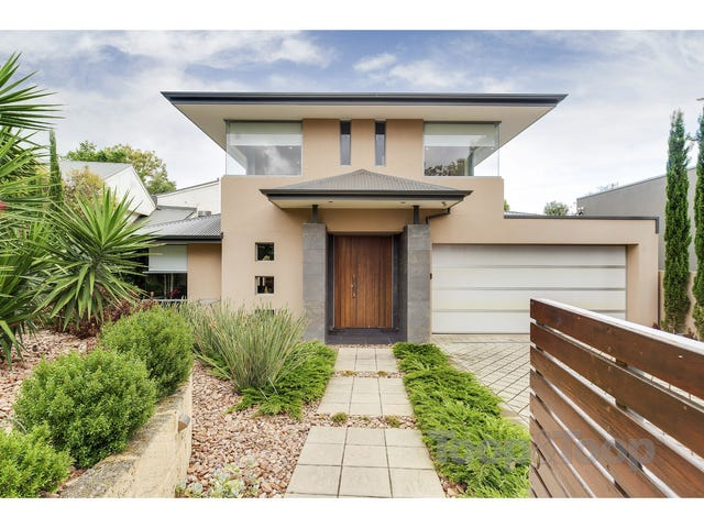 18A Thirkell Avenue, Beaumont, SA 5066