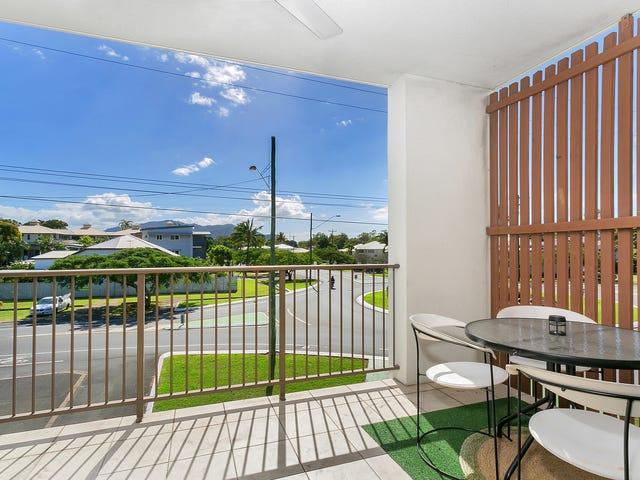 11/35-41 Gatton Street, Parramatta Park, Qld 4870