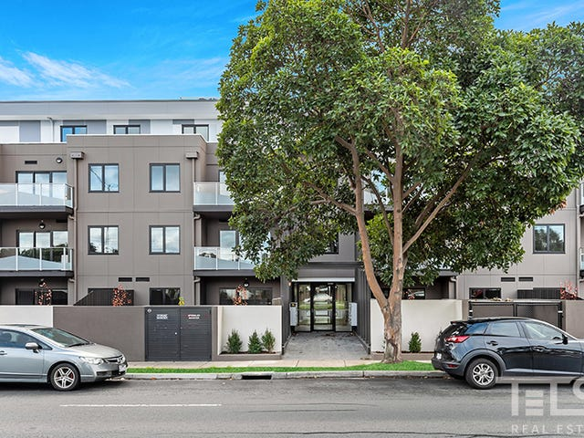G16/373 Burwood Highway, Burwood, Vic 3125