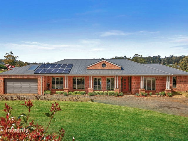 17 Elvin Drive, Kinglake, Vic 3763