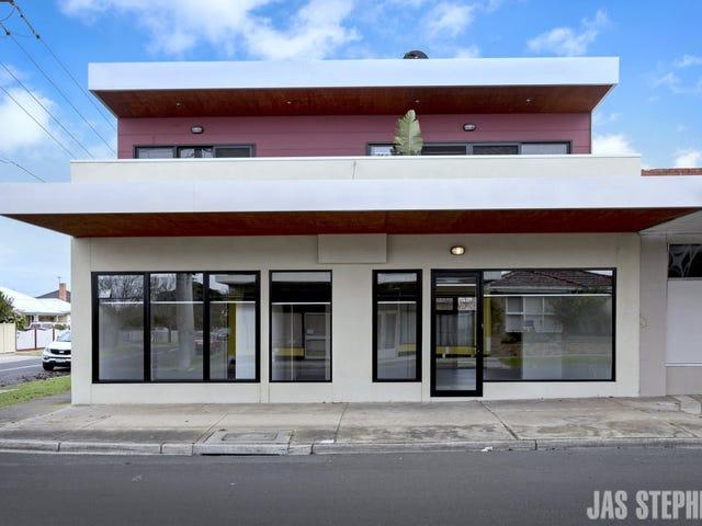 2/6 Brunswick Street, West Footscray, Vic 3012