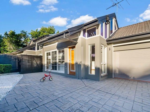 56a Phoenix st, Lane Cove, NSW 2066
