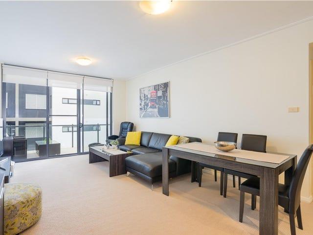 407/11-19 Waitara Avenue, Waitara, NSW 2077