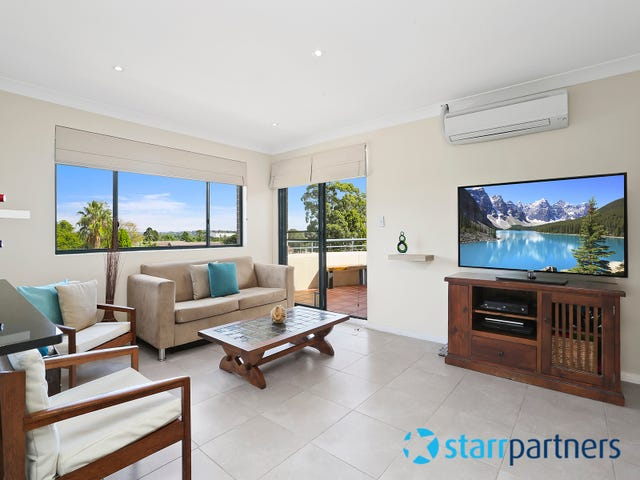 7/540 Church Street, North Parramatta, NSW 2151