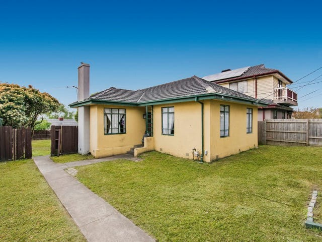92 Jesson Crescent, Dandenong, Vic 3175