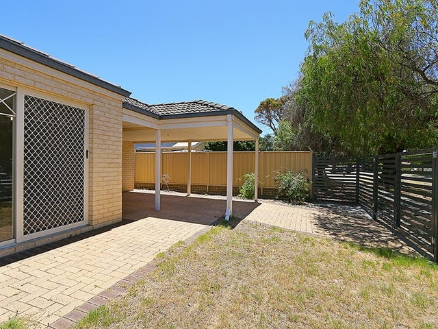 23A Norman Street, St James, WA 6102