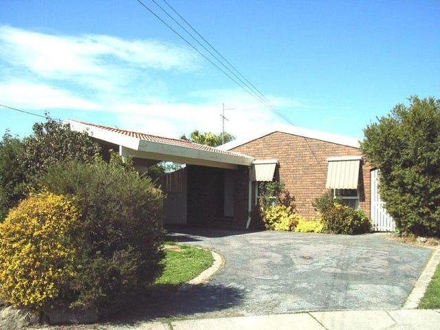 4 Drummond Court, Wodonga, Vic 3690