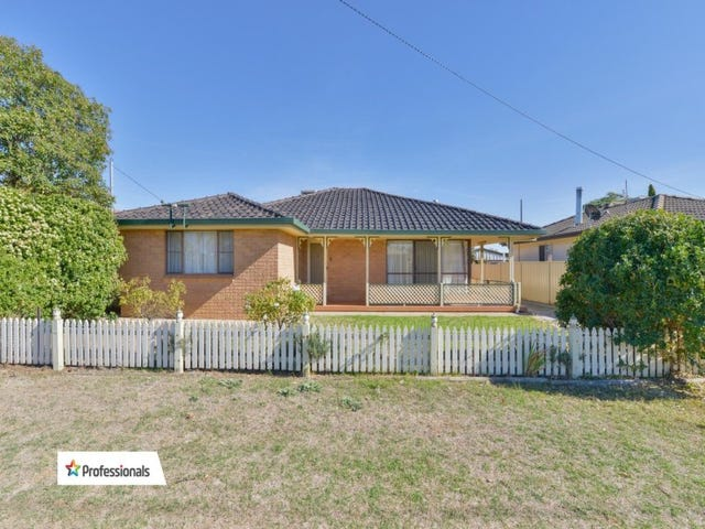 42 Edinburgh Street, Tamworth, NSW 2340