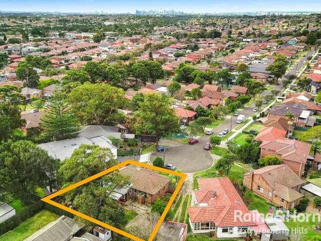 43 Simmons Road, Kingsgrove, NSW 2208