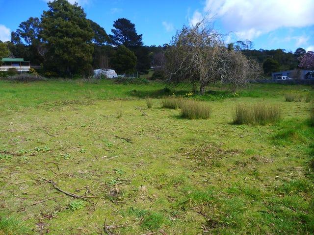 19 Douglas St, Beaconsfield, Tas 7270