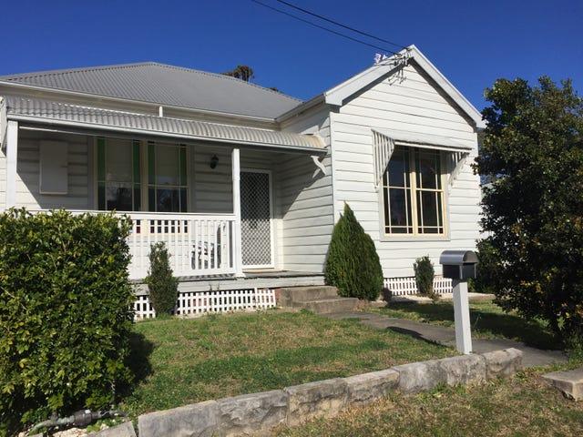 1/44 Hamilton Street, Dapto, NSW 2530