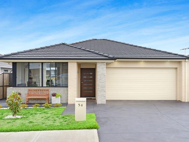 54 Rosebank Avenue, Elizabeth Hills, NSW 2171