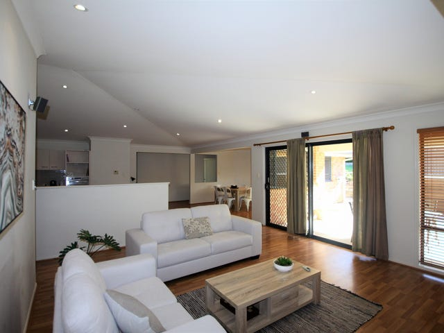 31 Lindsay Avenue, Cumbalum, NSW 2478