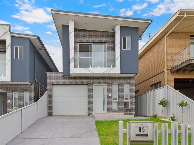 86 Linda Street, Fairfield Heights, NSW 2165