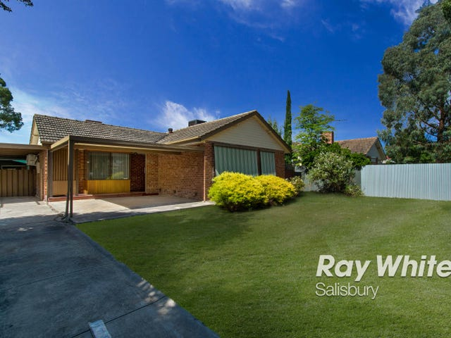 15 Short Road, Elizabeth, SA 5112