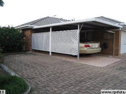 15 Pohlman Court, Strathpine Gardens, Brendale, Qld 4500