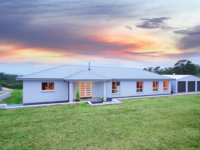 14 Williamswood Road, Razorback, NSW 2571
