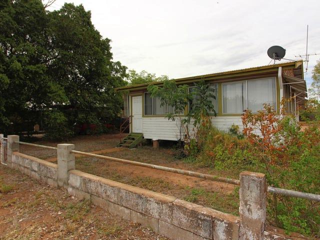 44 Pamela Street, Mount Isa, Qld 4825