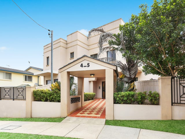 2/4 Rena Street, South Hurstville, NSW 2221