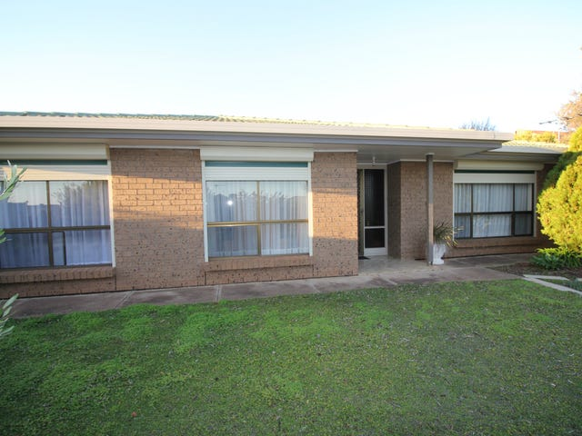 4 South Terrace, Kapunda, SA 5373