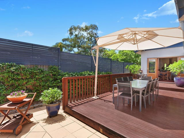 2 Merrit Place, O'Connor, ACT 2602