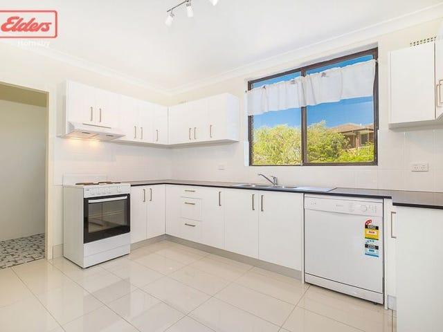18/7-9 Park Ave, Waitara, NSW 2077