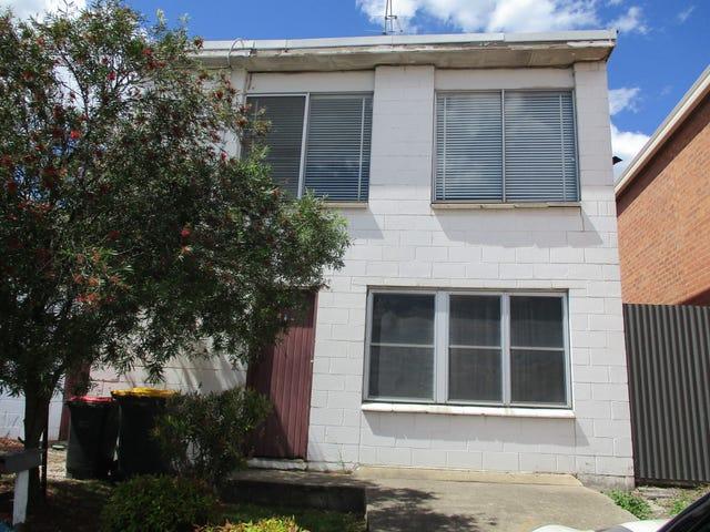 25 Bradley Street, Goulburn, NSW 2580