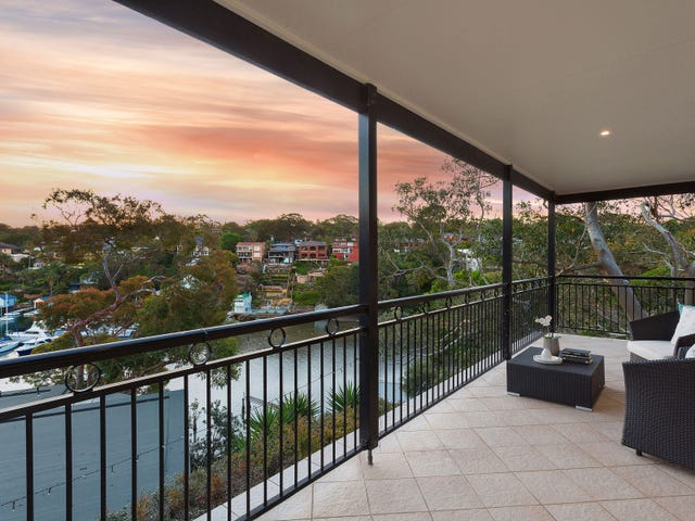 227 Gannons Road, Caringbah South, NSW 2229