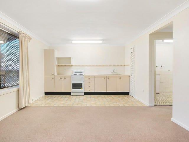 14/126 Tamar Street, Ballina, NSW 2478