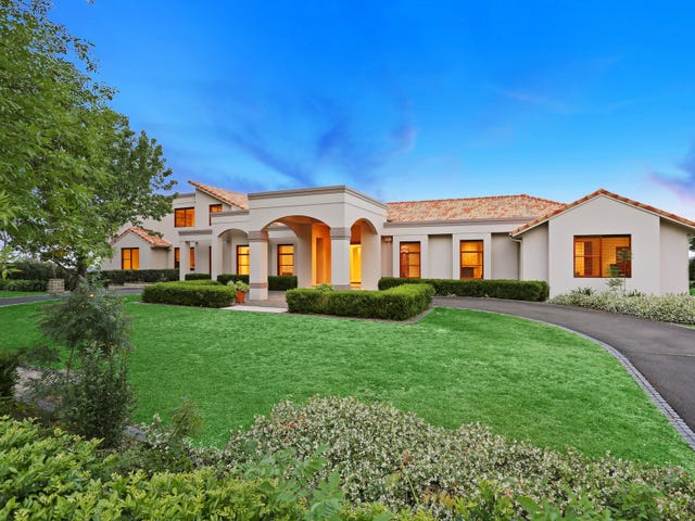 95 Fox Valley Road, Denham Court, NSW 2565