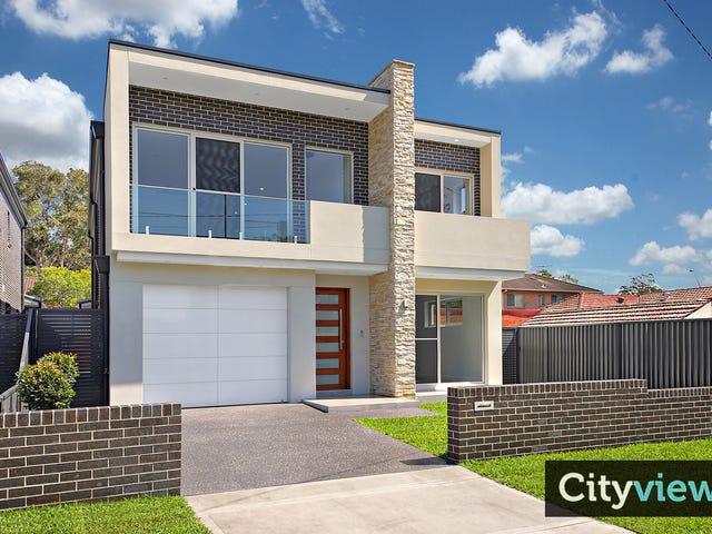 1 Bernadotte St, Riverwood, NSW 2210