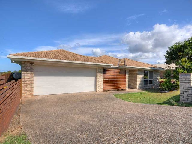 22 Nicola Way, Upper Coomera, Qld 4209