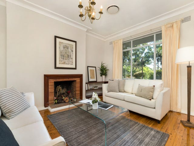 1 Ormiston Avenue, Gordon, NSW 2072