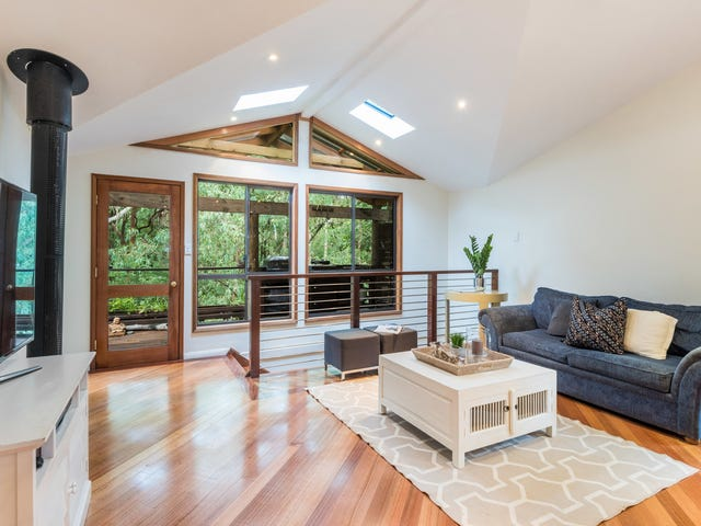 10 Oakglen Road, North Gosford, NSW 2250