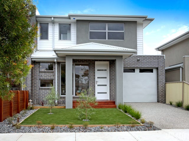 1/16 Saltley Street, South Kingsville, Vic 3015