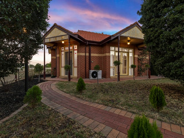 1/130 Melbourne Road, Williamstown, Vic 3016
