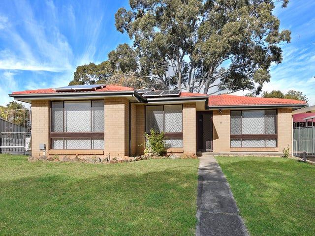 8 Romney Place, Wakeley, NSW 2176